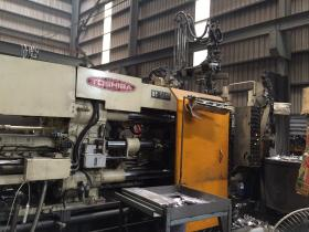 toshiba500tons-cold-chamber-die-casting-machine