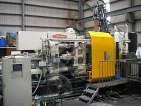 toshiba800tons-cold-chamber-die-casting-machine